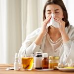 Het wordt weer kouder: Hoe kan je verkoudheden en griep vermijden?