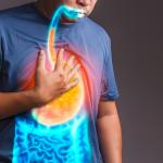 Oprispingen: Hoe haal je je maag uit de knoop?