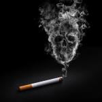 Wat doet tabak met je lichaam?