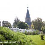 De Leiestreek: ideaal voor toerisme met de camper
