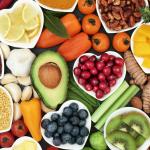 Wanneer kunnen vitamines gevaarlijk zijn?