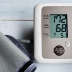 Wat helpt tegen hoge bloeddruk?