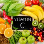 Vermoeid, uitgeput, slapjes: Versterk je weerstand met vitamine C